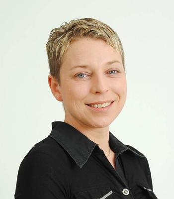 Gabrijela Hafner
