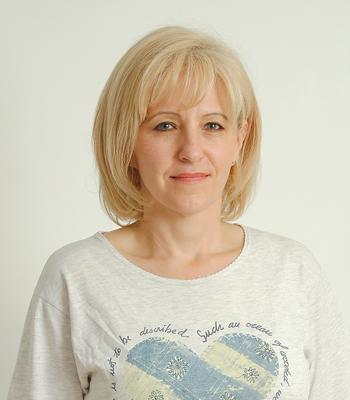 Renata Krajnc