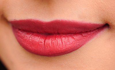 povečanje ustnic, ustnice