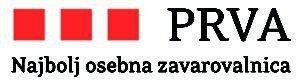 logo prva najbolj osebna zavarovalnica