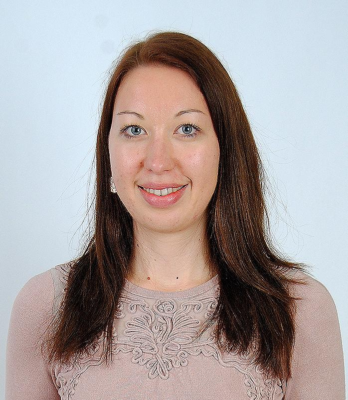 Anja Lenart