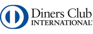 logo Diners International